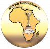 gallery/african authors award
